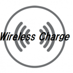 Wireless 充電器